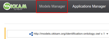 model_manager.png